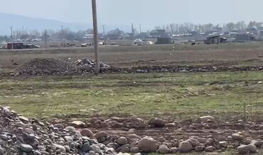 купля продажа авто в бишкеке в Кыргызстан: 400 соток, Для строительства, Срочная продажа, Договор купли-продажи, Генеральная доверенность