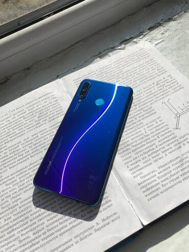 142 объявлений   ЭЛЕКТРОНИКА: Продаётся телефон очень срочно :Модель:Huawei P30