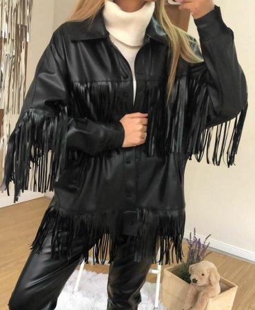 Новые куртки размеры от 38 до 46 цена 90азн производитель Турция  Yeni