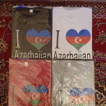 atlas koynekler - Azərbaycan: Kisaqol Vetenperver koynekler