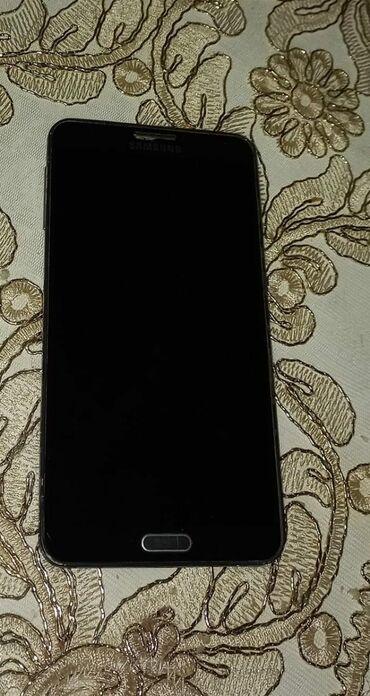 Samsung Galaxy Note 3 | 32 GB | Qara | Sensor, İki sim kartlı