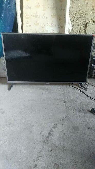 Телевизор. В отличном состоянии. Находится в Сокулуке