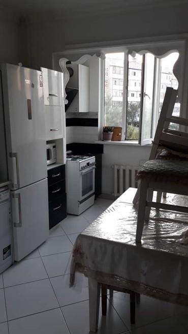 район восток 5 в Кыргызстан: Сдается квартира: 3 комнаты, 70 кв. м, Бишкек