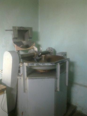 Продам колбасное оборудование в в Чолпон-Ата