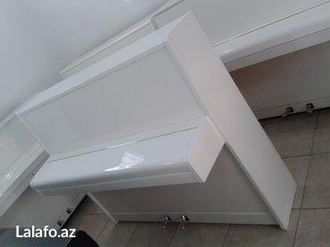 Bakı şəhərində Tam yeni scholze markalı piano - Çexoslovakiya istehsalı, ideal- şəkil 4
