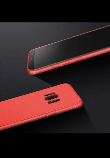 Huawei p9 plus 64gb dual sim - Srbija: Maska za SAMSUNG S8/S8 plus/ S9/ S9 plus
