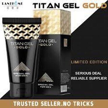 Atlant gel!!! то что нужно для настоящих мужчин! !!!