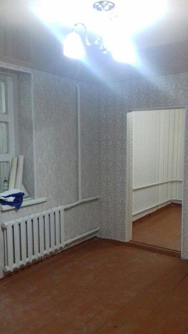 срочно!!! продаю полдома с ремонтом дешево и недорого ориентир фучика/ в Бишкек