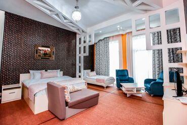 arenda komnat в Азербайджан: Otel yeni remontdan chixib super veziyyetdedir. 250 min manat pul
