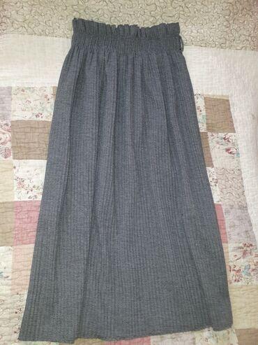 женское платье 56 размера в Кыргызстан: Женские вещи отдам дешево. Состояние хорошее. Разгрузка гардероба