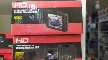 Videoreqstrator 35manat Her yere çatdırılma var Yeni bağlı qutularda