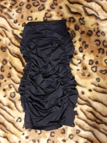 Farmerice kratko - Srbija: Kratka haljina