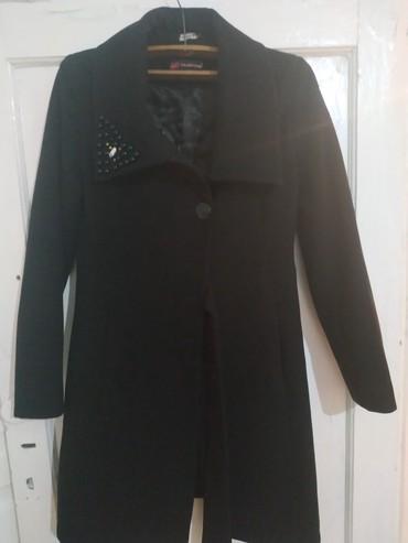 Пальто - Сокулук: Пальто женское