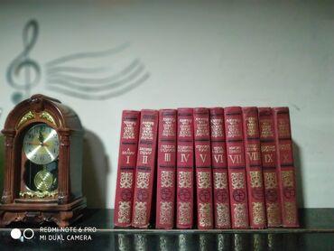 bileceride ucuz heyet evleri 2018 в Азербайджан: Sovet Ensiklopediyası 10 cild yaxşı vəziyyətdə . 450azn. deyerinden