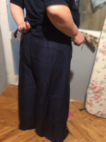 Ženska odeća | Pancevo: Pantalone