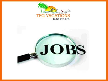 Tourism Company Hiring Candidates For Part Time Job in Kapilvastu
