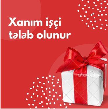 чехол iphone 8 в Азербайджан: IPhone 8 Plus