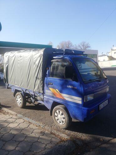 мизопростол цена в бишкеке в Кыргызстан: Labo Damas грузовые перевозки, Бишкек Taxi Porter, портер такси. Цена