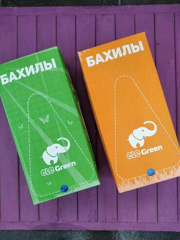 gtx 750 ti купить в Кыргызстан: БахилыВ коробке 1000 и 750 парОптом и в розницу.Розничная Цена