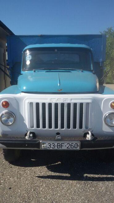 qaz 53 samosval satilir in Azərbaycan | QAZ: Qaz 53 zəng edin bütün süalara cavab alin