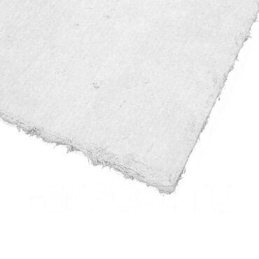 лист 2 мм цена бишкек в Кыргызстан: Асболист 5 мм Асбестовый лист общего назначения применяют в качестве