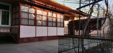топчан из дерева в Кыргызстан: Продам Дом 600 кв. м, 5 комнат