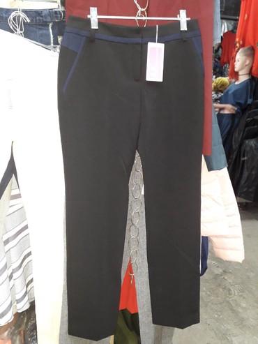 Женская одежда из Кореи оптом. в Бишкек - фото 7