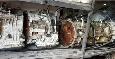 az islenmis tekerler - Azərbaycan: Volkswagen audi original az islenmis yaponka avtamat suret qutulari