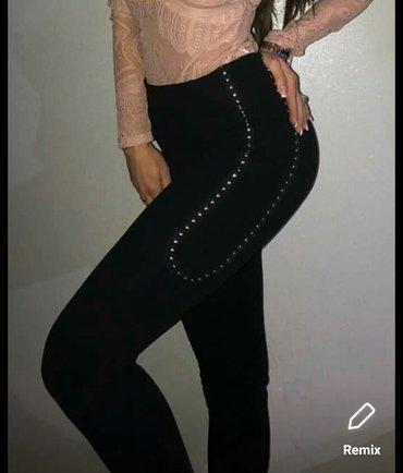 Savrsene pantalone 50%snizenje - Belgrade
