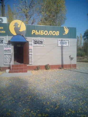 участок14сотик арзаан срочно срочно. в Бишкек - фото 6