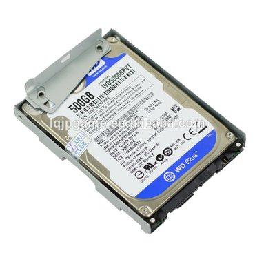 Bakı şəhərində playstation 3 ucun cox sayda hard diskler 60gb-20azn...320gb-50azn....