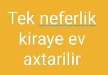 - Azərbaycan: Bileceri ve bineqedi ustunluk verilir