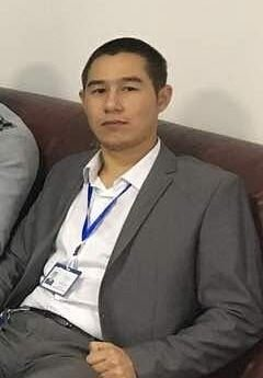 Ищу работу It-специалиста. Умею в Бишкек