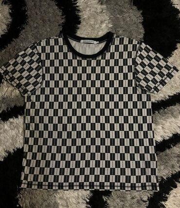 Calvin Klein original majica L veličina