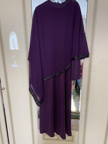 Платье турецкое . Покупала в Анталии . Очень красивоесверху накидка