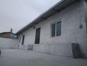 сдается квартира 1 комнатная в Кыргызстан: Сдается квартира: 1 комната, 75 кв. м, Бишкек