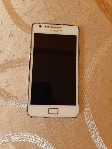 Samsung б у - Азербайджан: Samsung Galaxy S2. Işlənilmiş. Zapcast ucun.Телефон. Samsung Galaxy