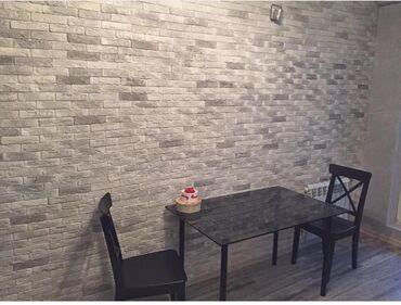 - Azərbaycan: Salalm dekor dizay iwleri munasib qiymete tez ve seliqeli. Watsaplada