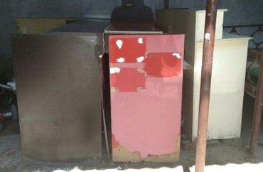 Продаю все 3 барной стойки за 7000с, в Бишкек