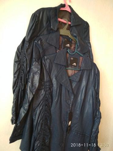 распродажа девушки в Кыргызстан: РАСПРОДАЖА-куртки-на весну!!!-женские ( -эко кожа)-остатки