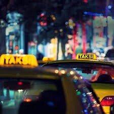 Bakı şəhərində Taksi şirketine sürücü bəylər tələb olunur.Öz maşini olmalıdır.Əmək ha