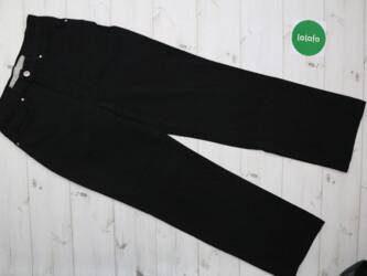 Женские брендовые джинсы Versace Jeans    Длина: 96 см Шаг: 70 см Пояс
