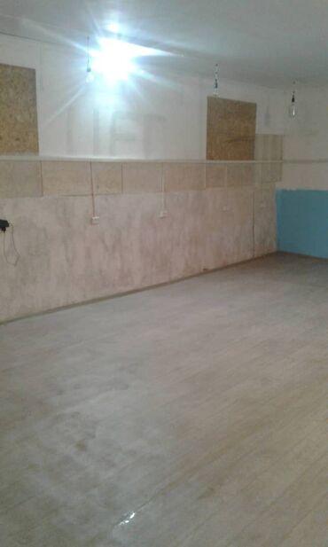 Швейный цех ищет заказчика - Кыргызстан: Срочно сдаю Помещение под швейный цех! и можно другой. мебель