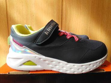 Удобные кроссовки для девочек цена 1400, размеры уточняйтеВсе модели