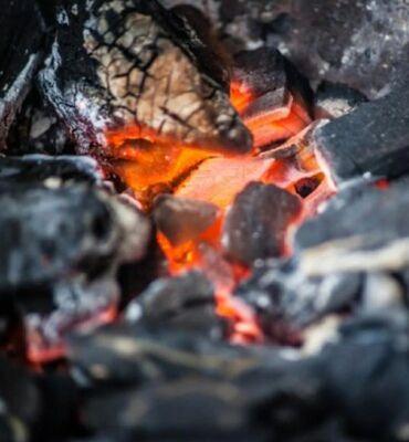 673 объявлений: Уголь  шабыркуль  каражара  кара-кече  беш-сары