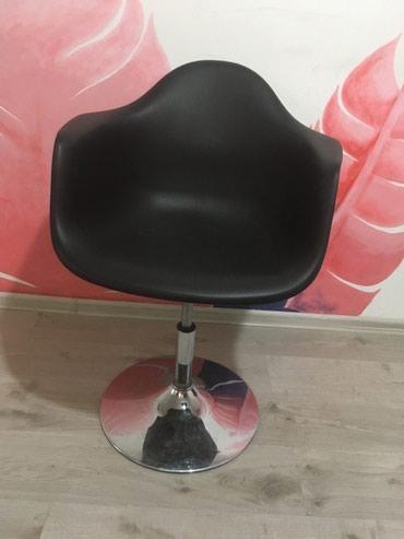 Кресла 2000-7000
