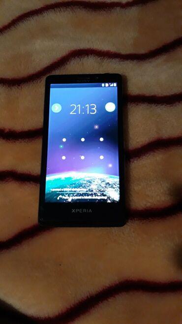 Sony   Srbija: Telefon je u ispravnom stanju radi na sve kartice! Cena je 3500