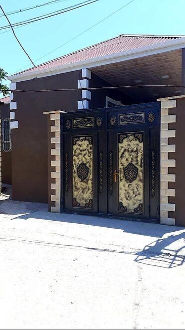 чехол samsung tab 3 в Азербайджан: Продам Дом 130 кв. м, 3 комнаты