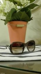 Πωλούνται γυναικεία γυαλιά ηλίου prada σε Athens