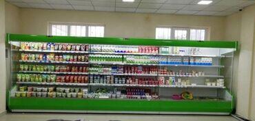 3746 объявлений: Ремонт   Холодильники, морозильные камеры   С гарантией